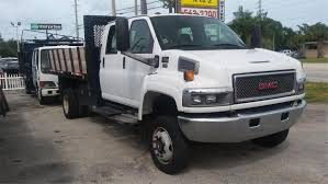 gmc crew cab c4500 cars for sale