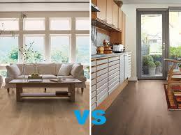 Flooring Laminate Wood Classic U0026 Endless Plank Laminate Flooring Pergo Jacobsen Nz