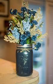 Flower Vase Painting Ideas Best 25 Painted Vases Ideas On Pinterest Diy Decorate Vases