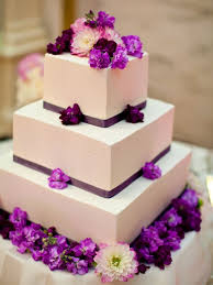 how much is a wedding cake simple chic wedding cakes we white cakes wedding cake and