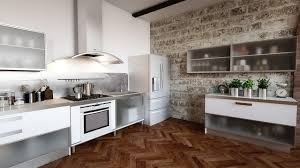 cuisine loft cuisine loft