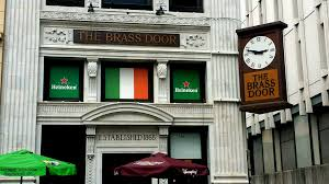 Is Brass Coming Back In Style 2017 Celebrate St Patrick U0027s Day 2017 In Downtown Memphis Downtown