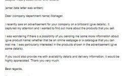 kennel attendant cover letter sample cover letter sales