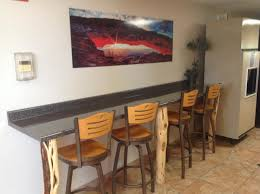 inn at the canyons monticello ut booking com
