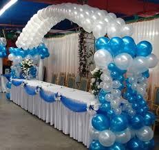 miami balloon decorations u0026 rental