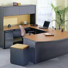 Cool Desk Designs 30 Office Desks 2017 Models For Modern Office Furniture Ward Log