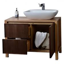 Solid Wood Bathroom Vanity Top Home Design Ideas - Solid wood bathroom vanity top