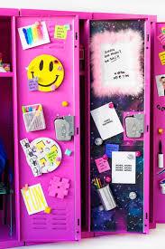diy kids lockers best 25 diy locker ideas on sports room decor sports