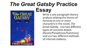 writing an analytical paper 1st prize high school category analytical essay between the world and me great gatsby essay topics donkey resume reinventing the wheelliterary
