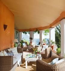 Vacation Home Design Trends 264 Best Modern Spanish Decor Images On Pinterest Haciendas