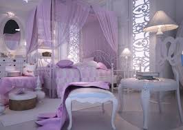 Purple Bedroom Ideas Best 25 Romantic Purple Bedroom Ideas On Pinterest Royal Purple