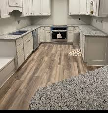 can you change kitchen cabinets and keep granite how to clean granite countertops