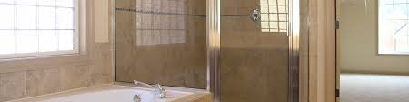 Cardinal Shower Door by Glass Shower Enclosure Shower Door Repair Riverside Ca