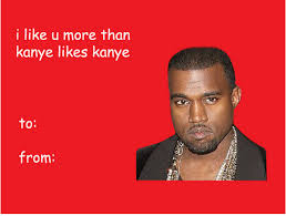 kanye valentines card 5 clever ways to make the move before s day the