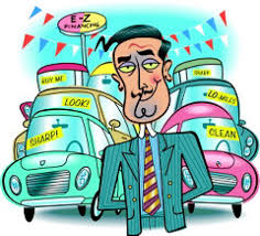 teal car clipart car salesman pictures free download clip art free clip art