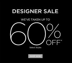 designer sale saks clothing accessories new york designer sale
