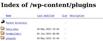 attacking wordpress hackertarget com
