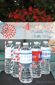 4th Of July Decoration Ideas 4th Of July Ideas Recipes Kids Activities U0026 Decorations Signs Com