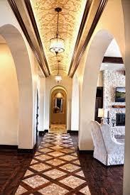 Luxury Mediterranean Homes Lake Travis Waterfront Mediterranean Zbranek And Holt Custom Homes