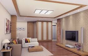 luxury ceiling design for living room that is applicable