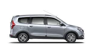 renault suv 2015 new vehicles renault india