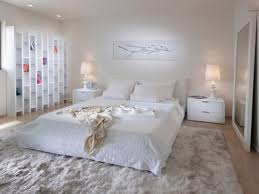 bedroom room ideas for small rooms bedroom decor grey