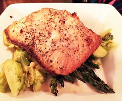 Kitchen Bar by Review South Kitchen Bar Athens Atlanta Food Critic Blog