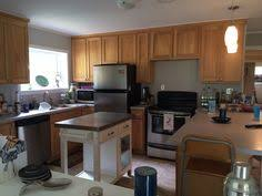 paint color opal slate by valspar lowes sisters spaces and