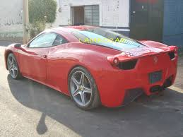 replica 458 italia 458 italia for sale 15 458 replica 2731