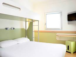 ibis budget portsmouth affordable hotel in portsmouth