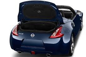 nissan 370z convertible price 2015 nissan 370z reviews and rating motor trend