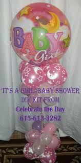 baby shower party planning inspirational ideas