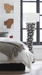 floor and decor orlando florida living modern furniture in orlando fl and dallas tx