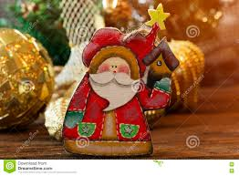Wooden Toy Christmas Tree Decorations - christmas wooden toys for the christmas tree toy of santa claus