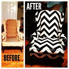 Reupholster Chair Ideas For Reupholster Furniture Design 24348