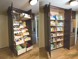 spice rack cabinet insert pull out kitchen storage out spice cabinet insert pull out spice