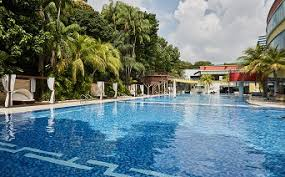 pictures of swimming pools swimming pools outdoor sports singapore safra