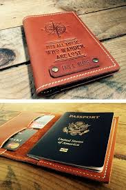 North Dakota mens travel wallet images 8 best wallet me images business travel christmas jpg