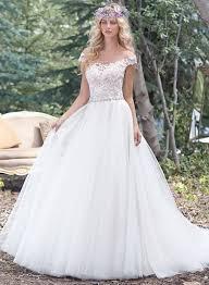 fairy tale wedding dresses 10 fairytale wedding gowns charming disney fairytale wedding