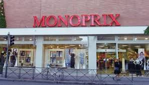 groupe monoprix siege social distribution monoprix lorgne le maroc challenge ma