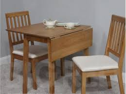 solid wood extendable dining table 47 oak extending dining table sets edinburgh extending dining set