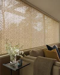 window treatments ambassador blinds and design center