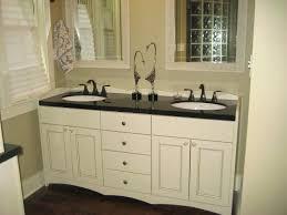 granite top vanity bathroom install granite countertop bathroom