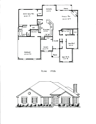 contemporary open floor plans makeovers and decoration for modern homes open floor plan ranch
