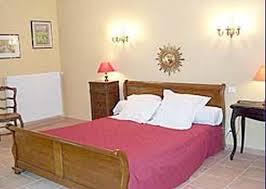 chambre d hote saintes bed and breakfast domaine de la trille sainte foi booking com