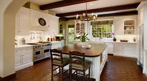 tiled kitchen floors ideas 36 kitchen floor tile ideas designs and inspiration june 2017