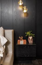 Bedroom Lighting by 110 Best Lights Images On Pinterest Architecture Home And