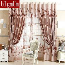 100 Curtains Online Shop Window Curtains For Living Room 100 Blackout Curtain
