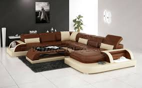 Dazzling Wooden Sofa Designs With Storage Winsome Decorative - Sleek sofa designs