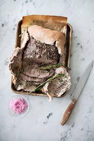 best 25 sunday suppers ideas on pinterest sunday sauce beef